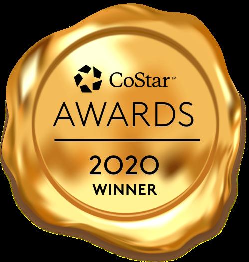 Co star award